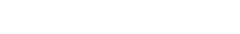FulcrumNet Logo
